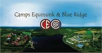 Camps Equinunk and Blue Ridge Caralyne Cranham
