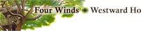 Four Winds * Westward Ho Danielle Bone