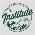 OUTDOOR EDUCATION INSTRUCTOR